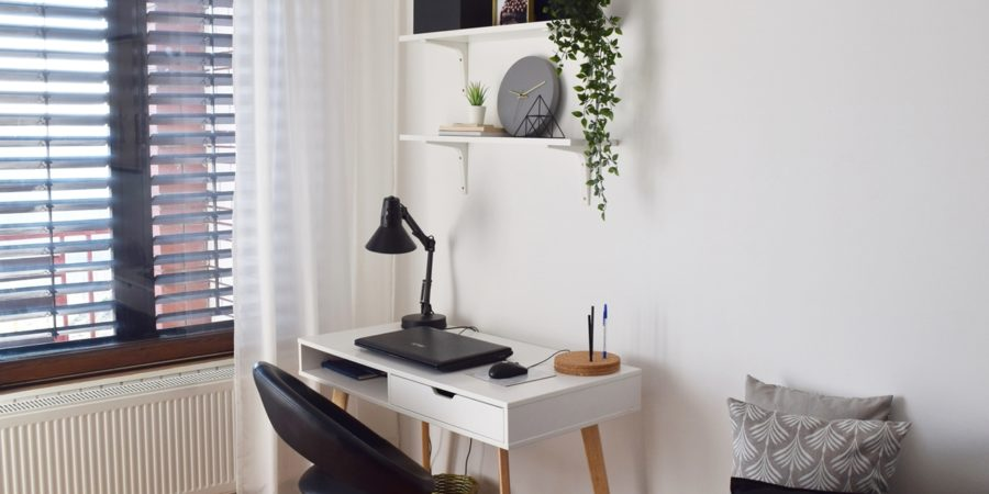 Inspiracija za organiziranje doma