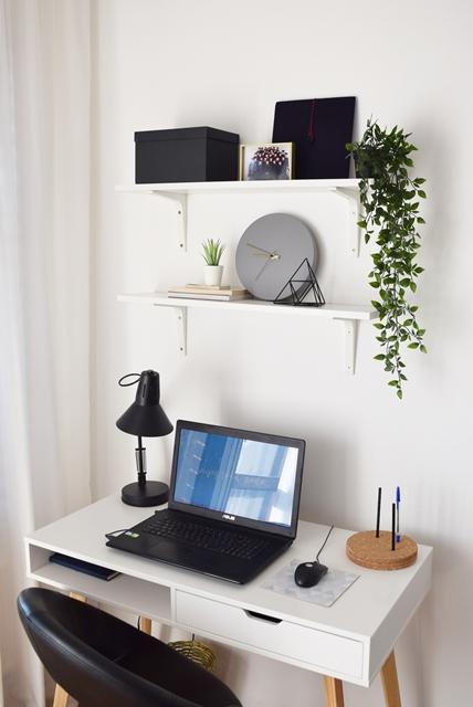 Kućni ured
