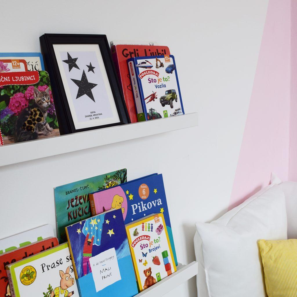 organizacija-knjiga-djecja-soba