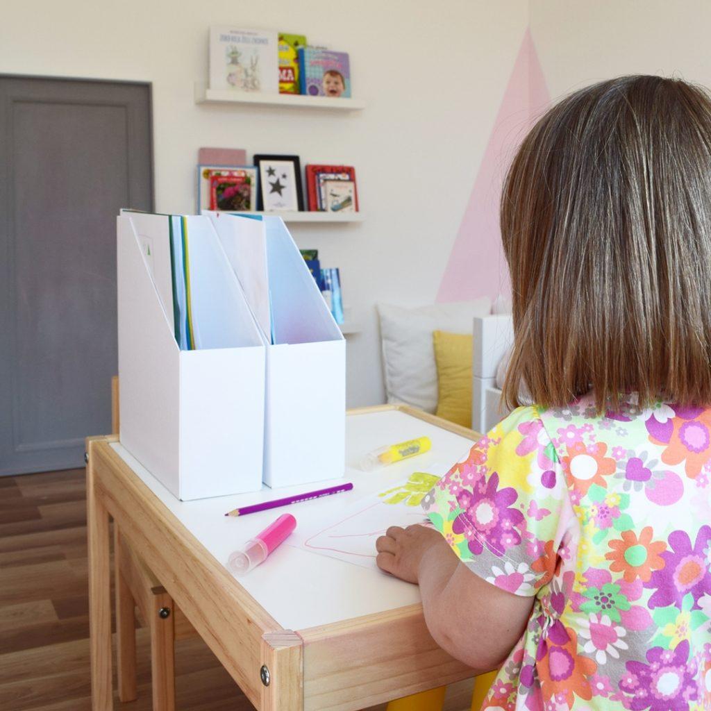 organiziranje-djecjih-radova