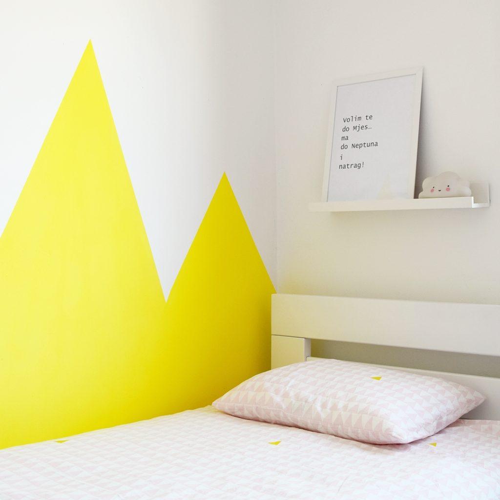 dječja-soba-krevet