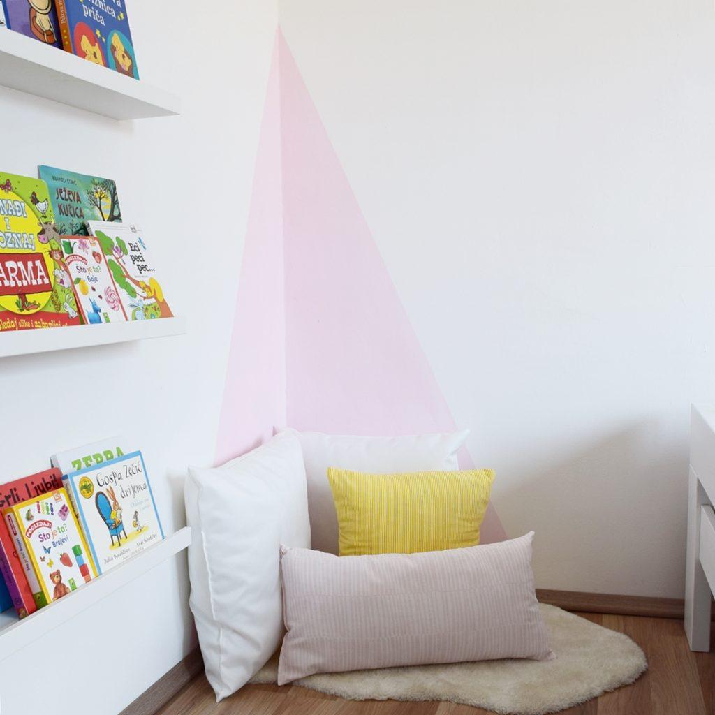 kutak-za-čitanje-djecja-soba