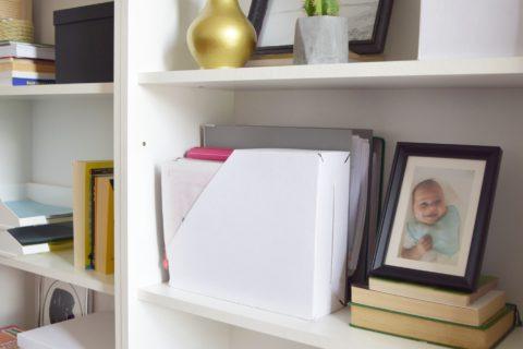 Koliko dugo čuvati dokumente i račune