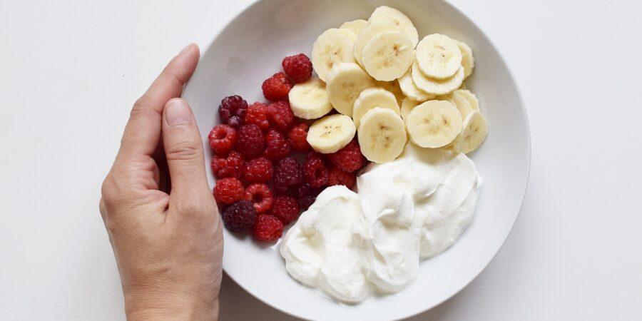 Što jesti za doručak?